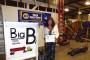 Big B's Truck Repair
