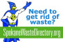 Visit New Spokane EnviroStars Waste Directory