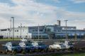 City of Spokane Fleet Services – 5 Star Certification