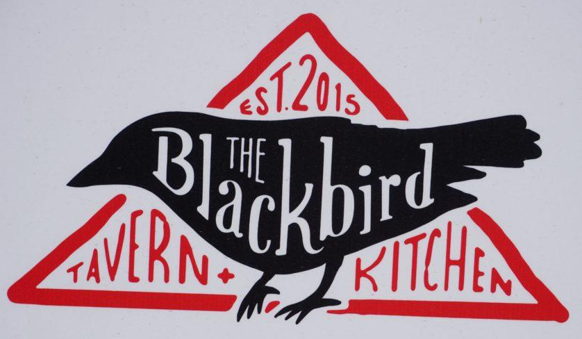 blackbird-sign