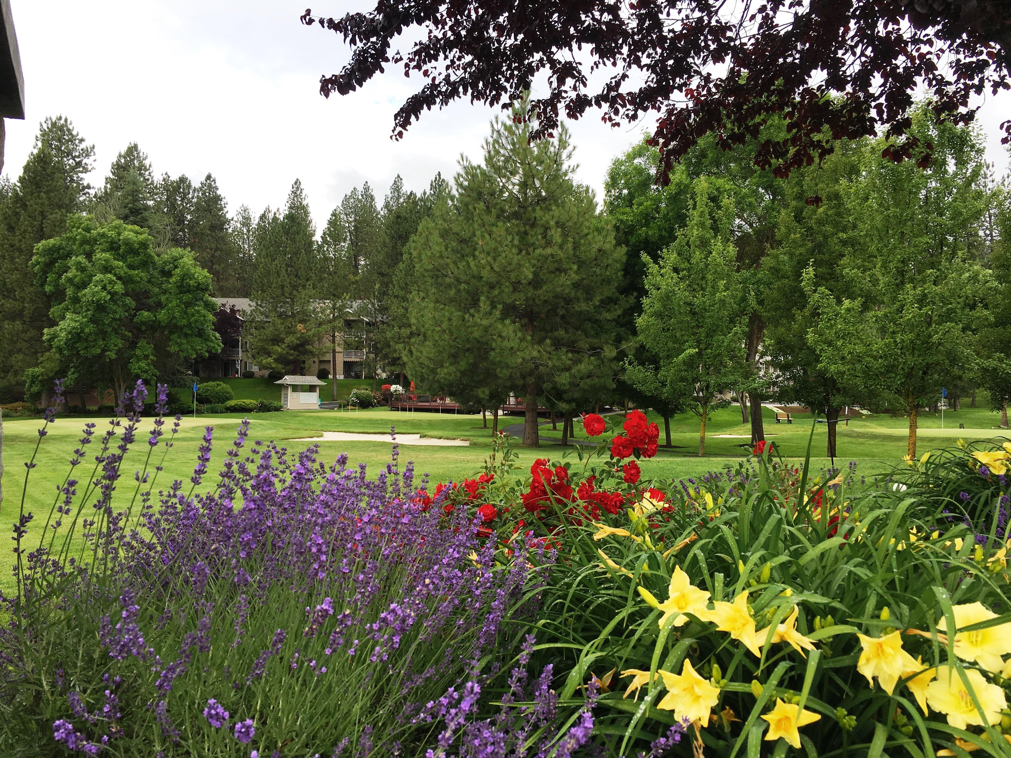 Larry H Miller Spokane >> Pasadena Ridge Luxury Apartments – McCathren Management Company – EnviroCertified